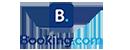 Booking.com - Waling fulbari guest house